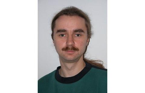 Stefan Koepsell