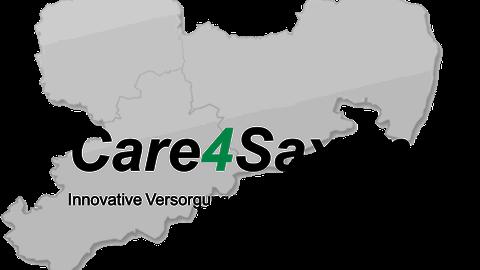 Care4Saxony