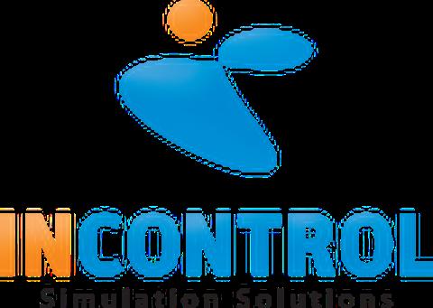 InControl Enterprise Dynamics