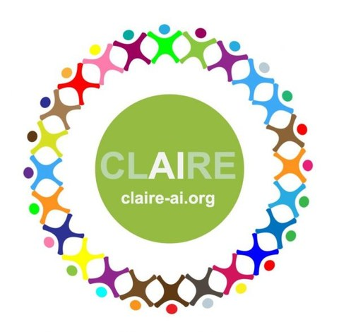 Claire-for-all