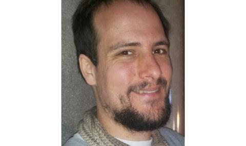 Marcos Cramer
