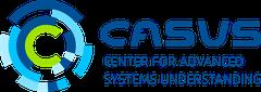 Logo_CASUS