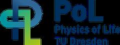 Logo Physics of Life
