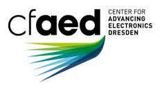 cfaed logo