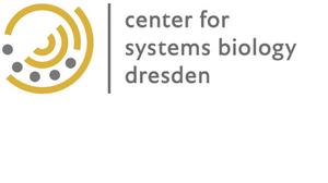 Logo_CSBD