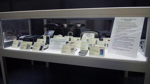 Historische Rechentechnik