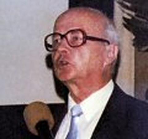 Prof. Helmut Adler