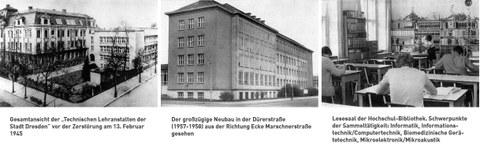 Ingenieurhochschule