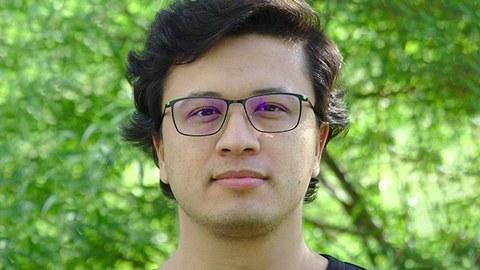 Ismail Ceylan