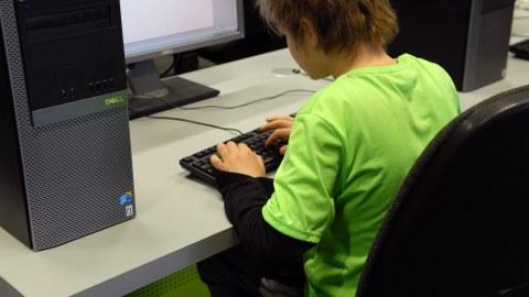 Sächsischer Informatikwettbewerb