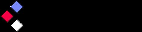 Logo Daphne