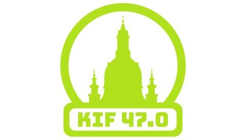 Logo_Kif_47_0