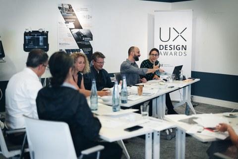 UX_Design_Awards_2019