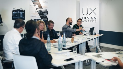 UX_Design_Awards_2019