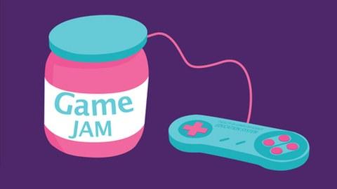 GameJam