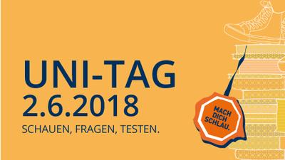 banner Unitag