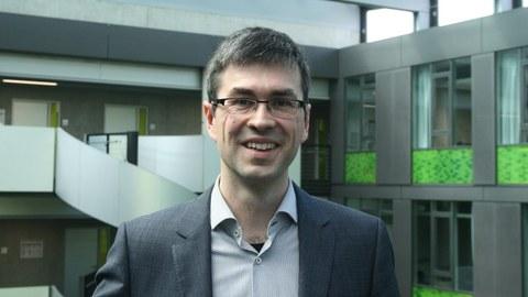 Markus_Krötzsch
