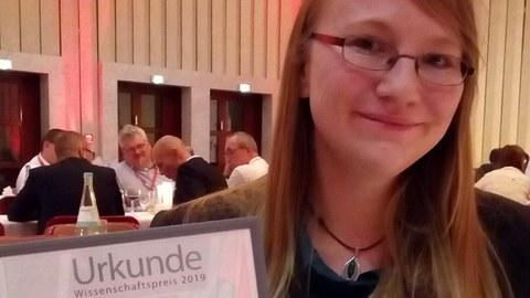 Kuhn_GDD-Preis