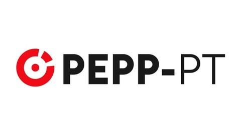 Logo Pepp-Initiative