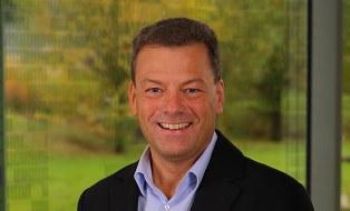 Wolfgang Lehner