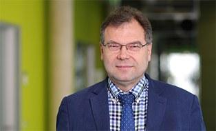 Prof. Uwe Aßmann