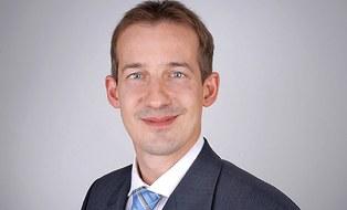 Prof. Raimund Dachselt