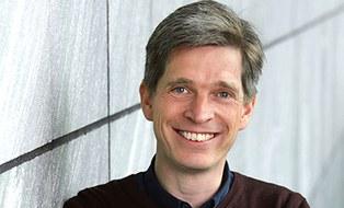 Prof. Thorsten Strufe