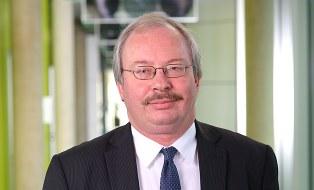 Martin Wollschlaeger