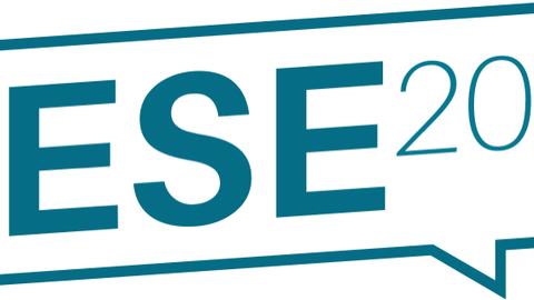ESE 2020-Logo