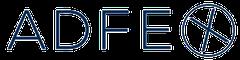 Logo ADFEX