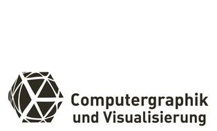 Logo der Prof. CGV