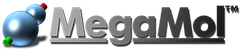 Logo Megamol