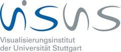 Logo VISUS Stuttgart
