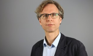 Stefan Gumhold