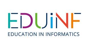 EduInf-Logo