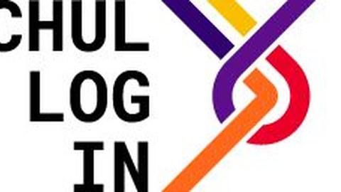 Logo Schullogin