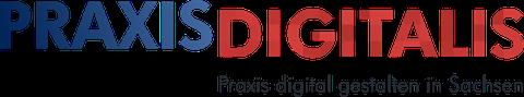 PraxisdigitaliS - Praxis digital gestalten in Sachsen