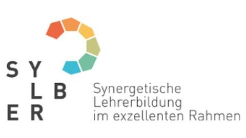TUD-Sylber Logo