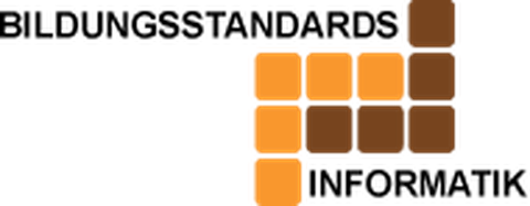 Logo Informatikstandards
