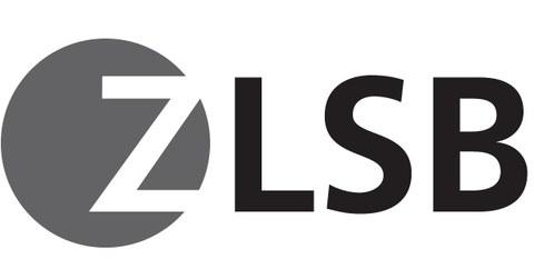 ZLSB Logo