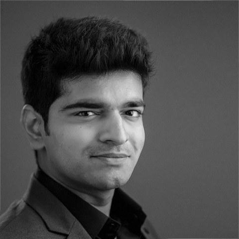 Krishnan Chandran