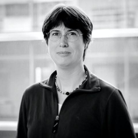 Sandra Grossman