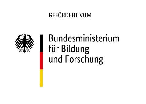 BMBF-Logo groß