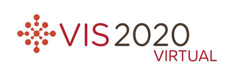 VIS 2020