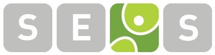 SEUS Logo ohne Untertitel