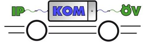 IP-KOM-ÖV