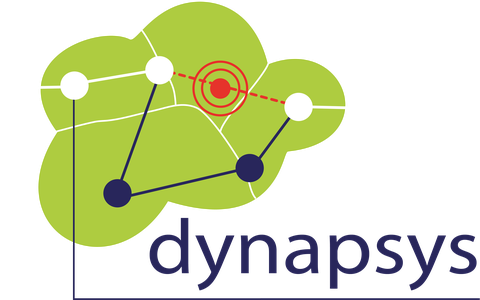DYNAPSYS Logo