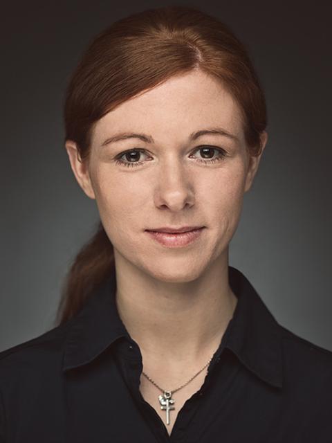 B.A. Sandra Kleiner