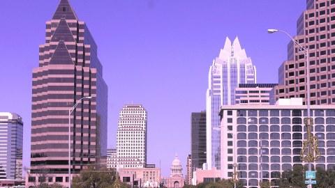 Austin, Texas, US