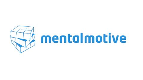 mentalmotive